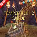 Temple Run 2 Guide icon