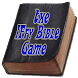 The IFfy Bible Game - Full