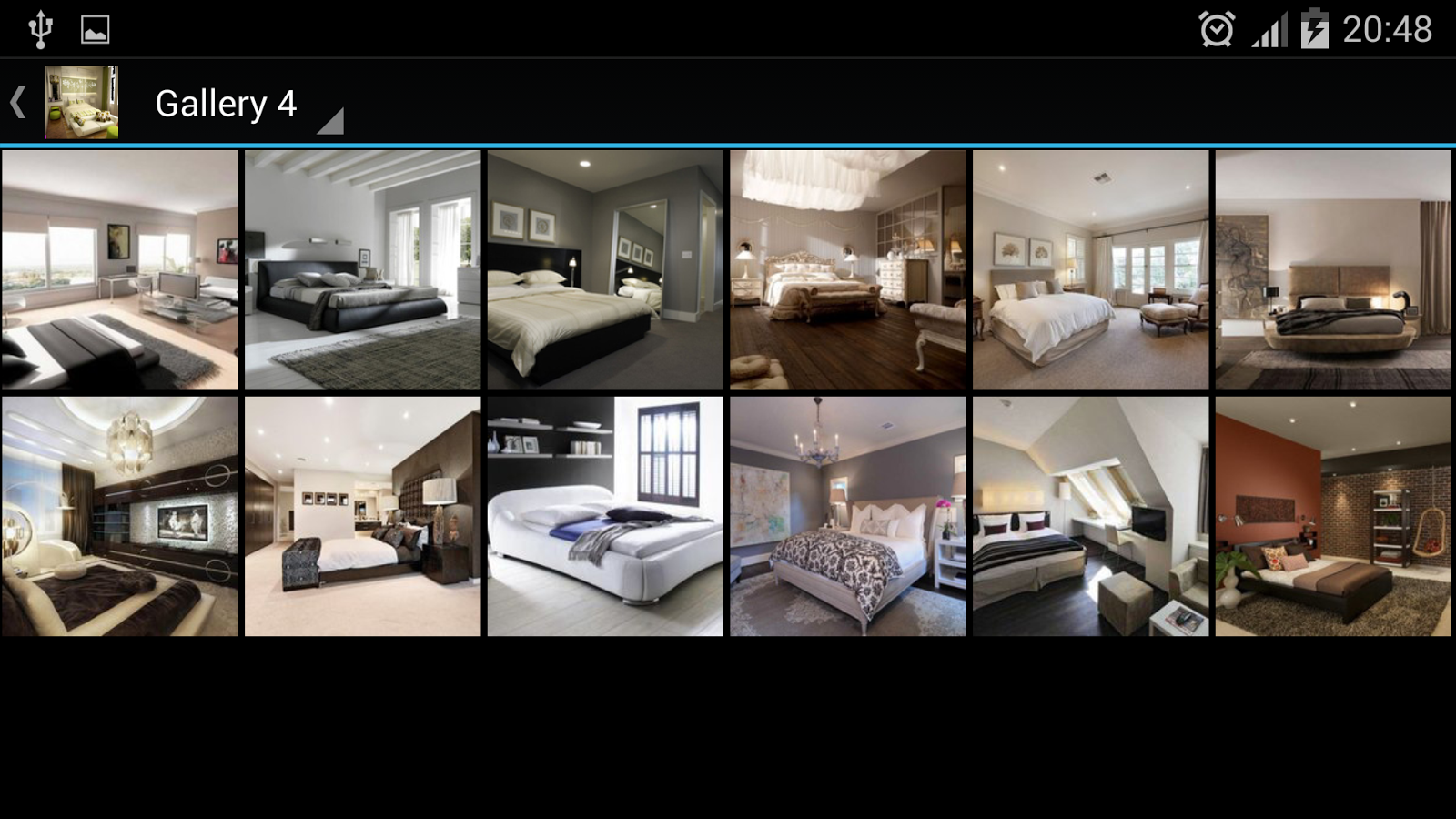Bedroom Decorating Android Apps on Google Play