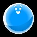 Buka HD logo