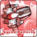Speed Bombing [Free]