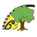Kamo Primary School old icon