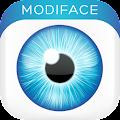 Eye Color Studio download