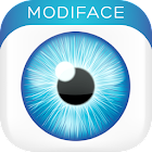 Eye Color Studio icon