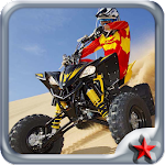 Muscle four mountain racing 1.0 Apk