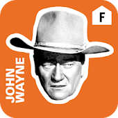 JOHN WAYNE: FREE MOVIES