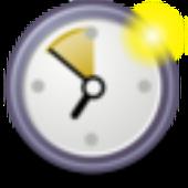 사용 시간