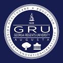 GRU Mobile icon