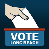 Vote Long Beach 2014