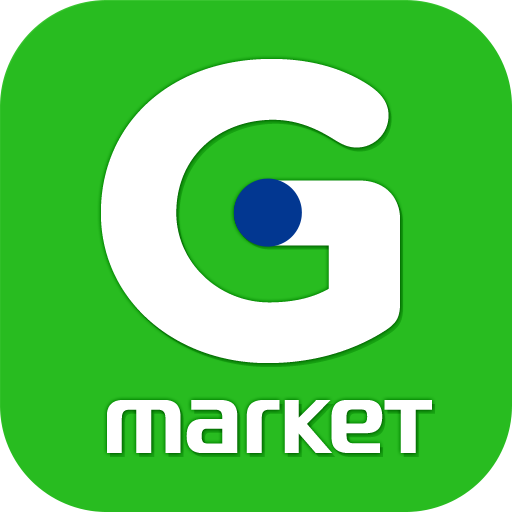 Gmarket app (apk) free download for Android/PC/Windows