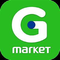 Gmarket 5.6.2