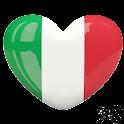 İtalya Turu icon