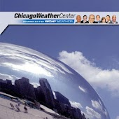 App WGN Weather APK for Kindle