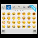 Barley Emoji Keyboard Pro icon