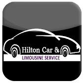 Hilton Car and Limo Service