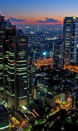 TokyoTravelGuide