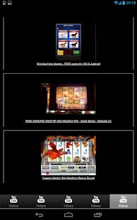 free app slot hack