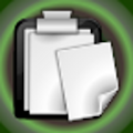 Download Everywhere Clipboard Lite APK on PC