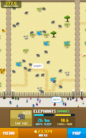 Disco Zoo Screenshot 7