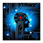 Brain Limits icon