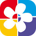 Flowers Puzzle – MPW icon