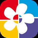 Fleurs Casse-tête – MPW icon