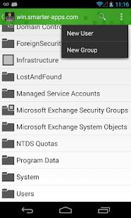 玩免費商業APP|下載IT Manager app不用錢|硬是要APP