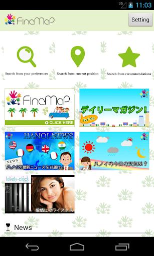 hanoi-fine-map