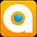 Tecsoft Argos icon