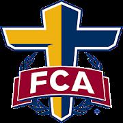 FCA - Life Trainer
