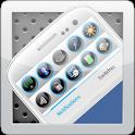 Switch Controls Lite icon