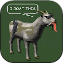 Goat Commando 3D Pro