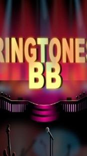Ringtones BB