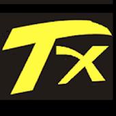 Collezione Tex