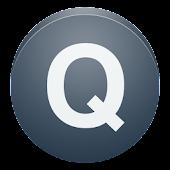 Q-Nav