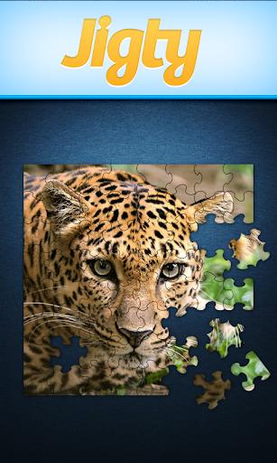 OfficeSuite Font Pack 1.1.5 Apk Download... - Descargar ...