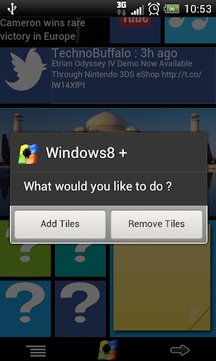 Windows8 Windows  Launcher v1.5.2,2013 2OD2reXigHP8iwuKKXlG