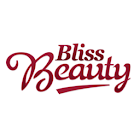 blissbeauty icon