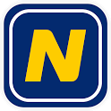 Norauto icon