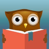 BookPal Reader