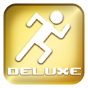 Deluxe Track&Field icon