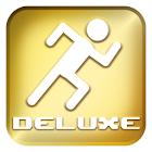 Deluxe Track&Field icon