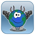 AniWorld free animal kids game icon