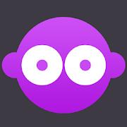 App MBC mini APK for Windows Phone