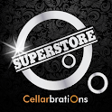 SUPERSTORE - Cellarbrations