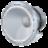 MixGet, mixer widget with alsa icon