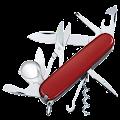 App SwissArmy Knife APK for Kindle