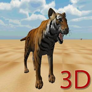 Safari Driver 2015 for PC and MAC