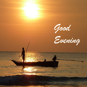 Best Good Evening Images 115 Apk Free Lifestyle Application