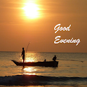 Best Good Evening Images icon